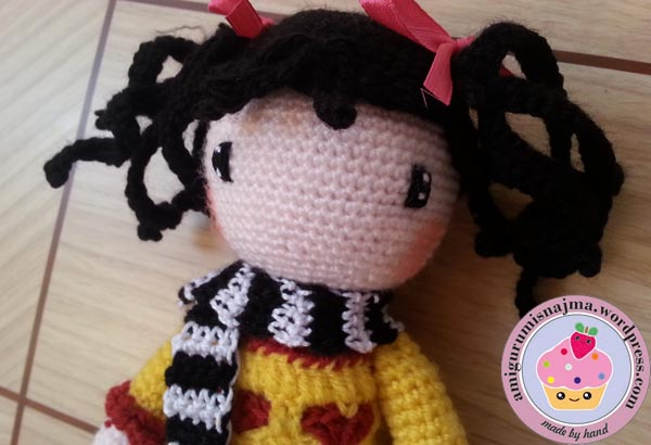 doll crochet amigurumi toy ganchillo-03