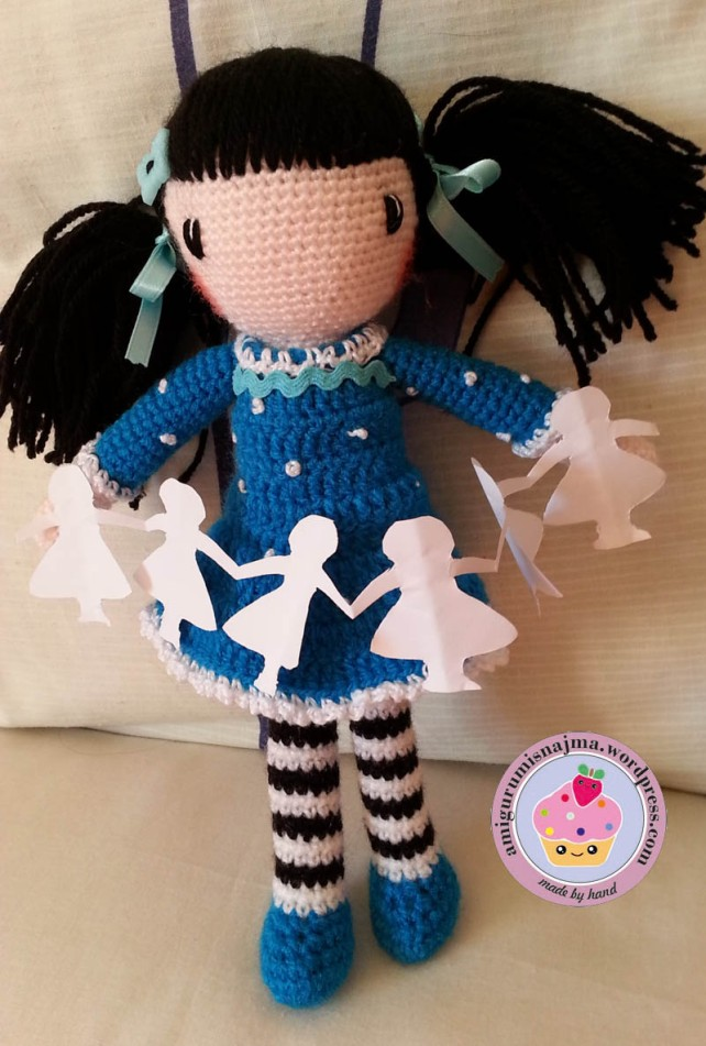 doll crochet gorjuss ganchillo-01