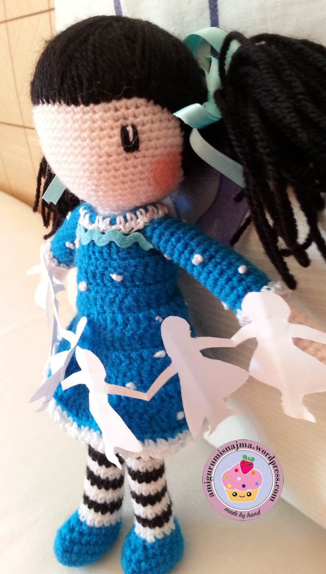 doll crochet gorjuss ganchillo-03