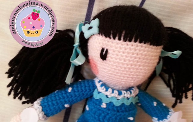 doll crochet gorjuss ganchillo-04