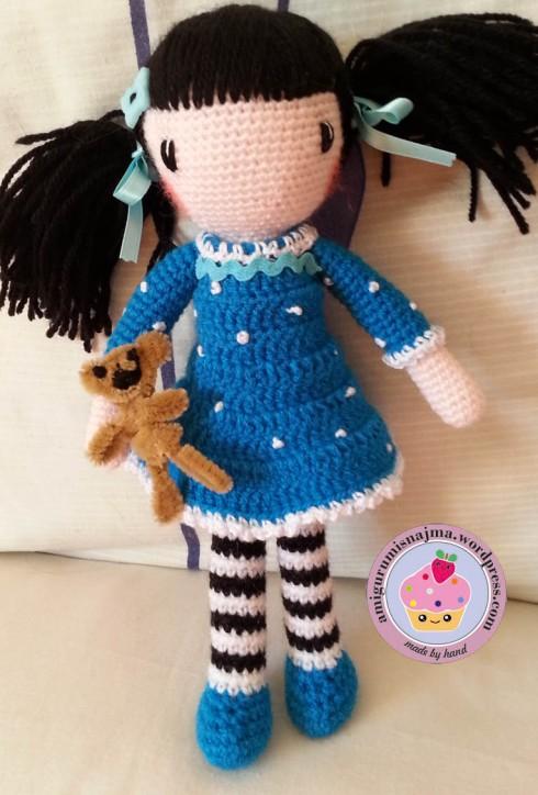 doll crochet gorjuss ganchillo-05