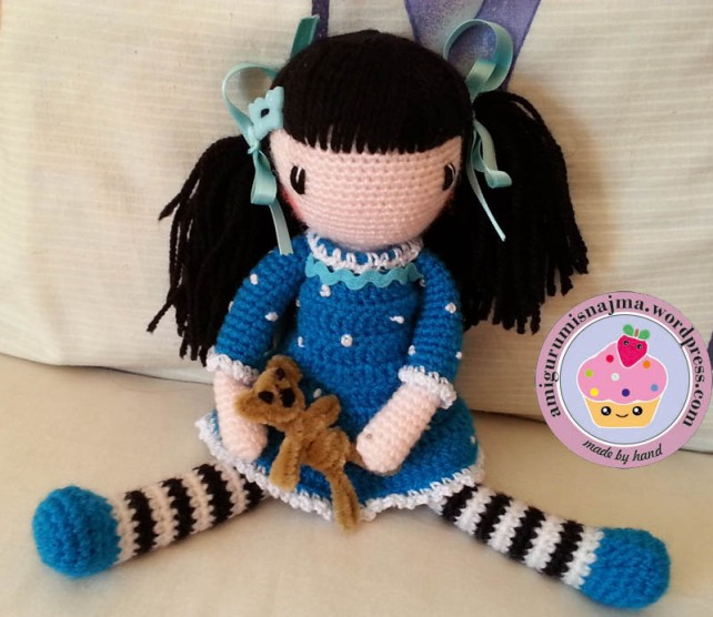 doll crochet gorjuss ganchillo-06