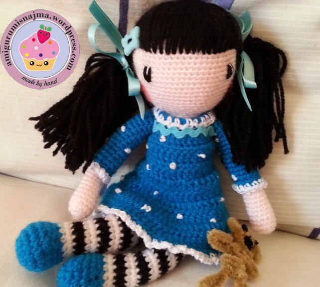 doll crochet gorjuss ganchillo-09