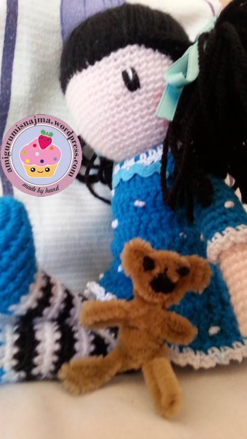 doll crochet gorjuss ganchillo-12