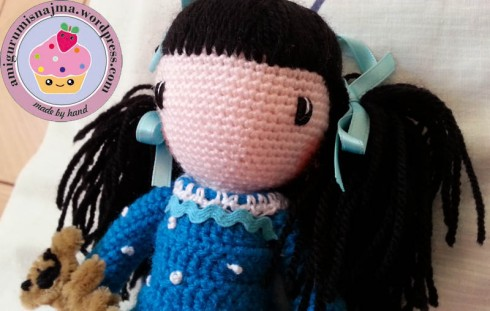 doll crochet gorjuss ganchillo-14