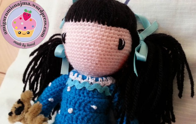doll crochet gorjuss ganchillo-14