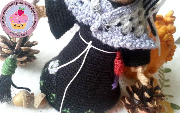 witch amigurumi crochet bruja ganchillo-05