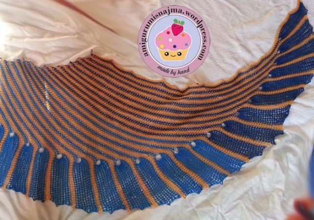 chal ninfa crochet ganchillo najma-02