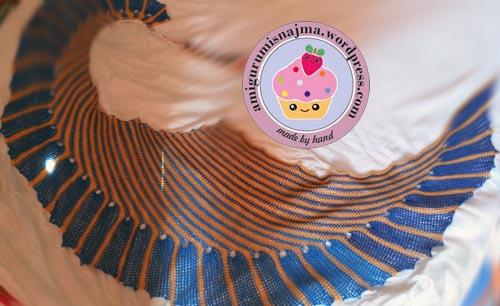 chal ninfa crochet ganchillo najma-03