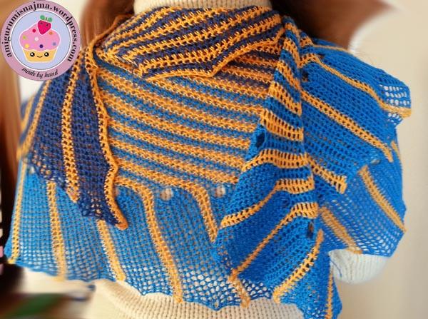 chal ninfa crochet ganchillo najma-04