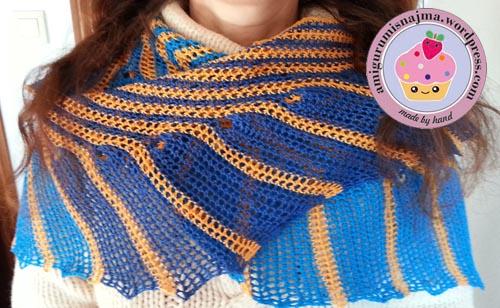 chal ninfa crochet ganchillo najma-05