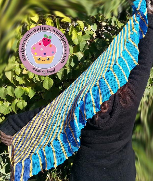 chal ninfa crochet ganchillo najma-06