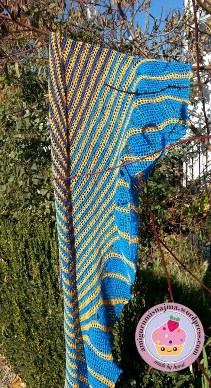 chal ninfa crochet ganchillo najma-09