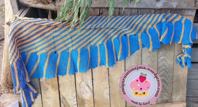 chal ninfa crochet ganchillo najma-10