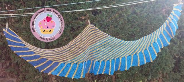 chal ninfa crochet ganchillo najma-11
