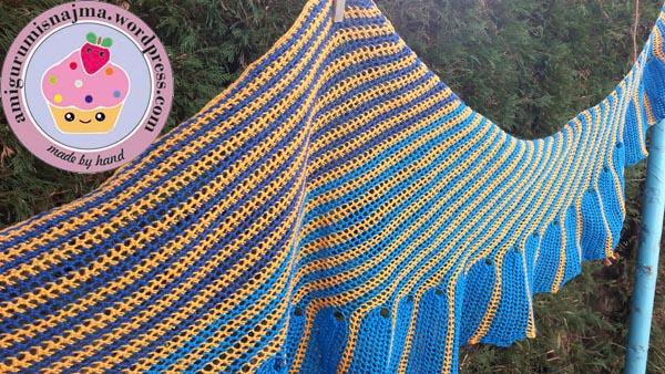 chal ninfa crochet ganchillo najma-12