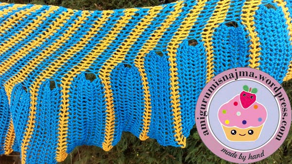 chal ninfa crochet ganchillo najma-13