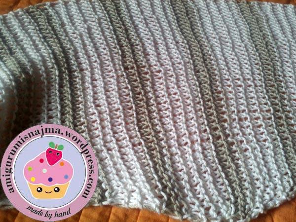 baktus scarf katia mariner