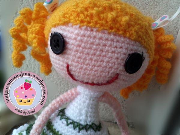 Daniella doll amigurumi crochet  najma-03