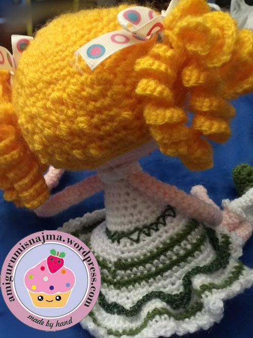 Daniella doll amigurumi crochet  najma-05