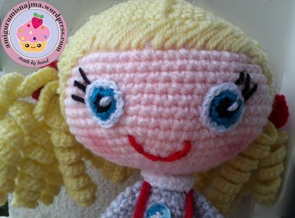 Meritxell amigurumi doll crochet  najma-02