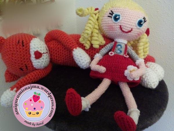 Meritxell amigurumi doll crochet  najma-04