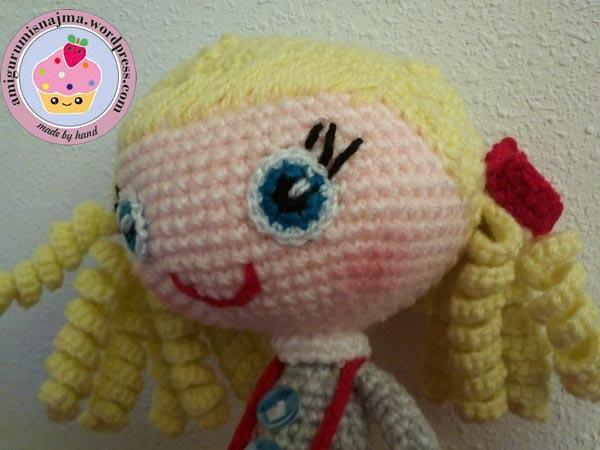 Meritxell amigurumi doll crochet  najma-05
