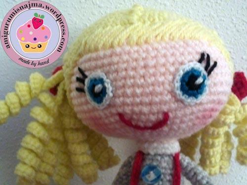 Meritxell amigurumi doll crochet  najma-06