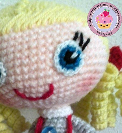 Meritxell amigurumi doll crochet  najma-07