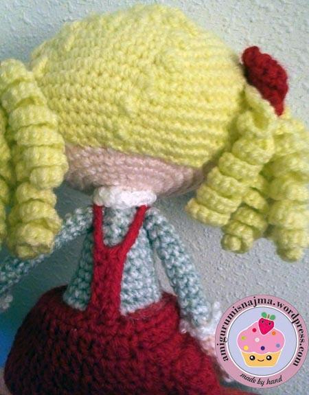 Meritxell amigurumi doll crochet  najma-08