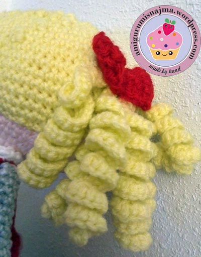 Meritxell amigurumi doll crochet  najma-09