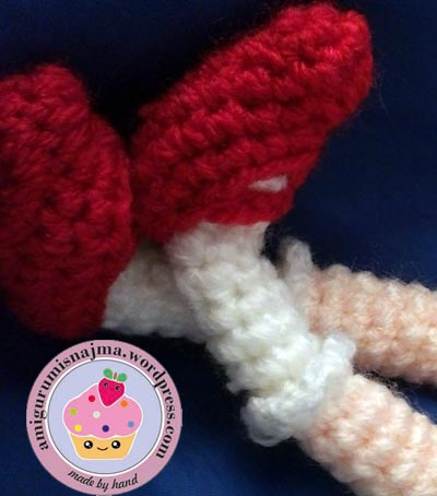 Meritxell amigurumi doll crochet  najma-11