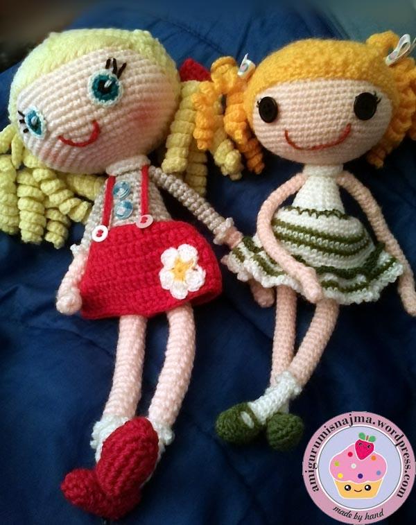 Meritxell amigurumi doll crochet  najma-19