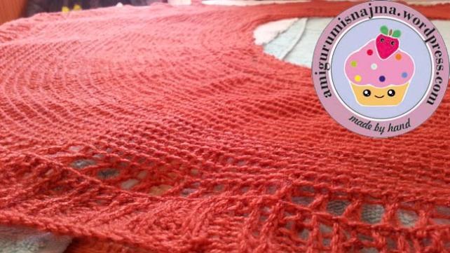 chal pleiades tricot  najma-02