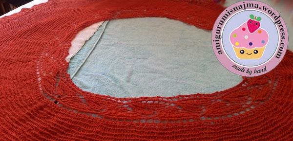 chal pleiades tricot  najma-03