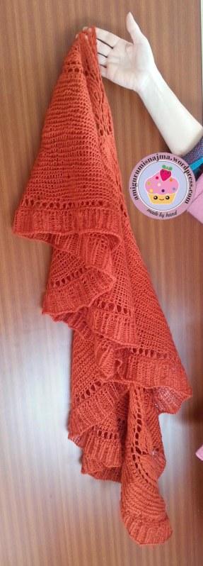 chal pleiades tricot  najma-04