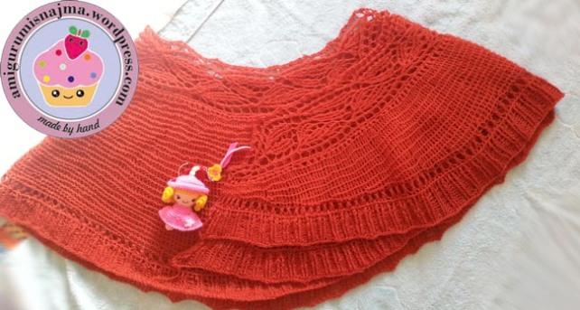chal pleiades tricot  najma-05