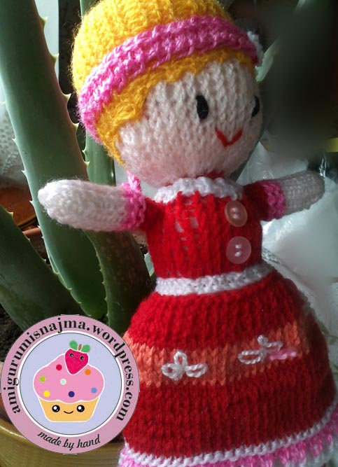 knitted doll toy najma-02