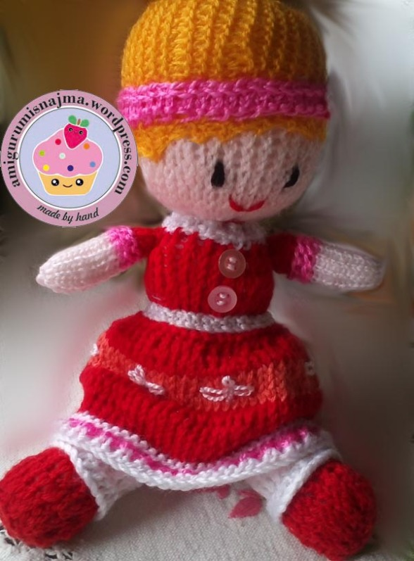 knitted doll toy najma-04