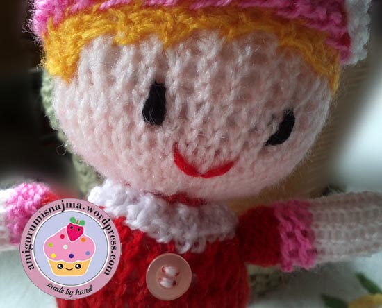 knitted doll toy najma-07