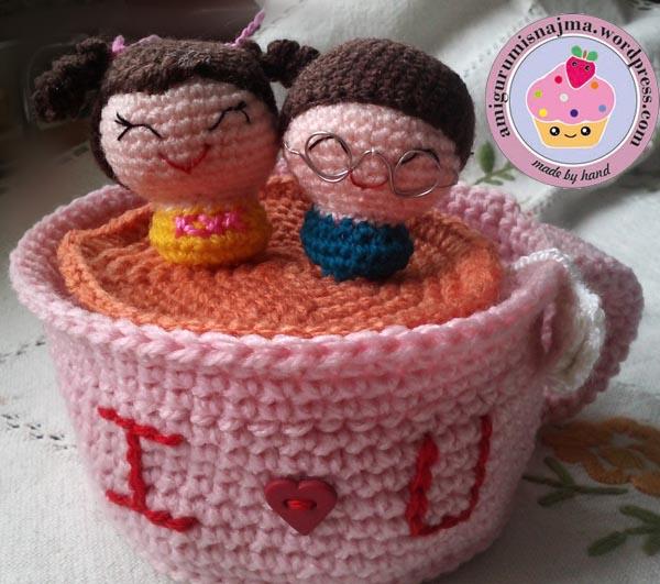 lovers in a mug amigurumi crochet najma-04