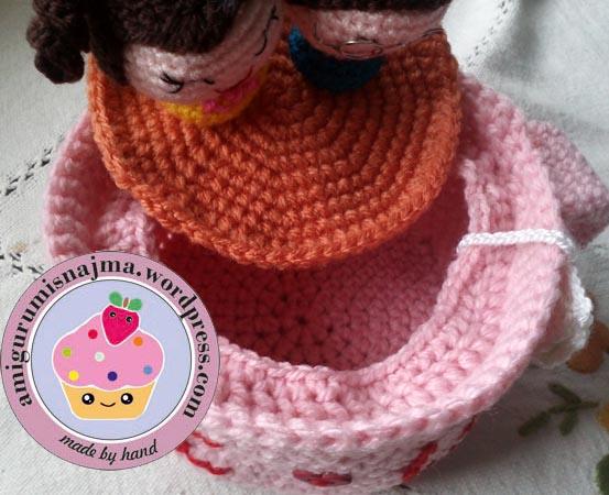 lovers in a mug amigurumi crochet najma-05