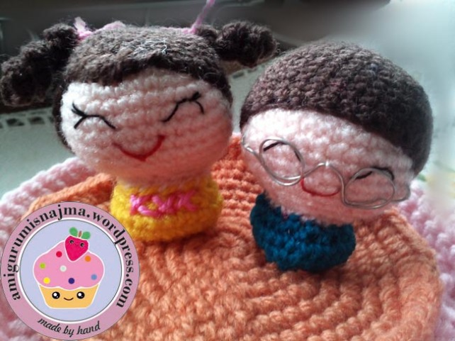 lovers in a mug amigurumi crochet najma-06