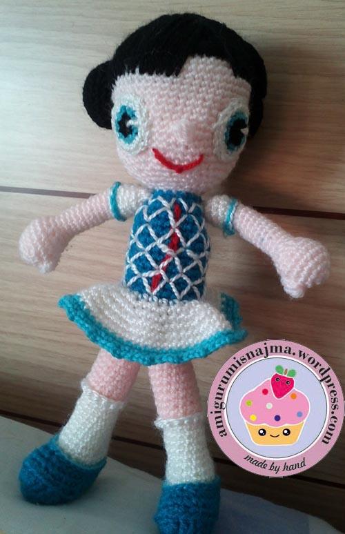 natasha doll toy crochet amigurumi najma-01