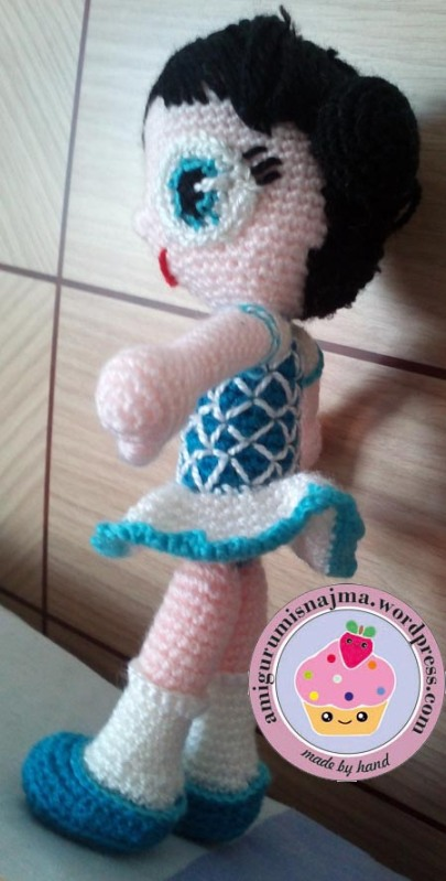 natasha doll toy crochet amigurumi najma-02