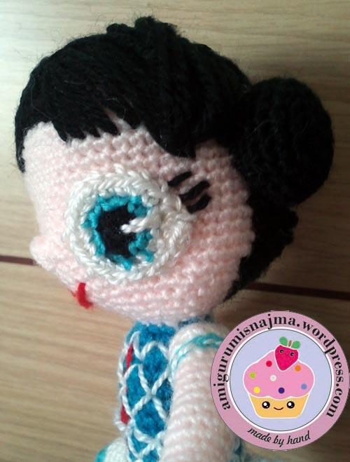 natasha doll toy crochet amigurumi najma-03