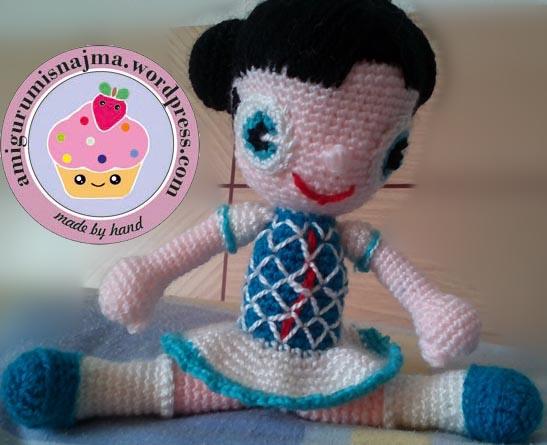 natasha doll toy crochet amigurumi najma-04