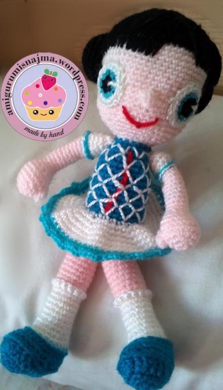 natasha doll toy crochet amigurumi najma-05