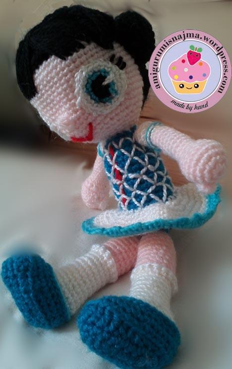 natasha doll toy crochet amigurumi najma-06