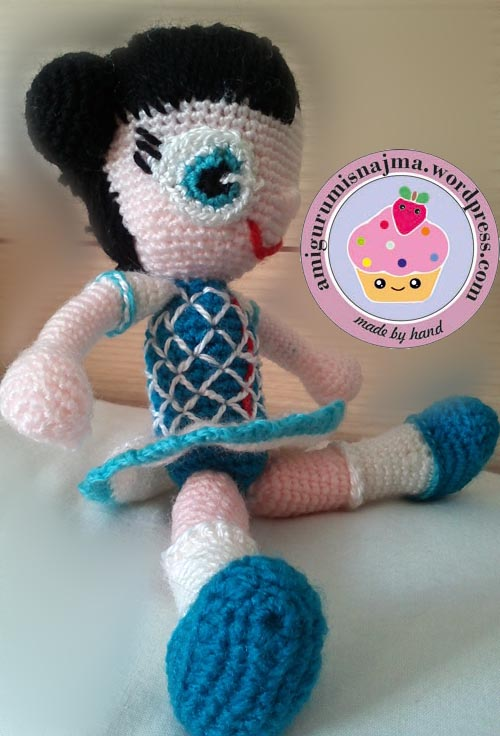 natasha doll toy crochet amigurumi najma-07